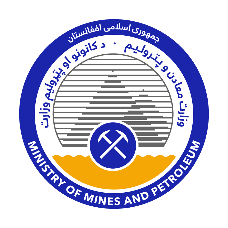 Re Advertised Recruitment Specialist | Ministry of Mines