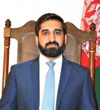 minister01