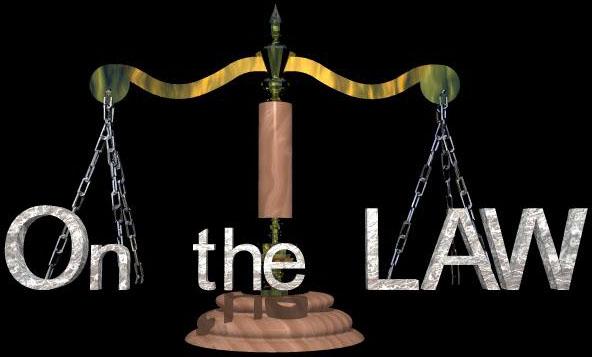 lawss